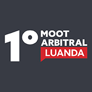 The 1st Angolan Moot Court